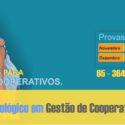 Vestibular ICOOP 2020