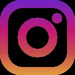 Ir para a página do ICOOP no Instagram