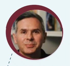 Prof. Dr. Ivan Canan