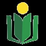 avatar do autor